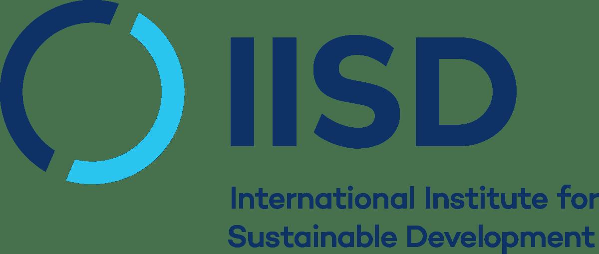 iisd-full-logo-higher-res